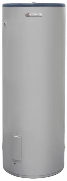 Twin Element Rheem 315L Stellar Stainless Steel Electric heater
