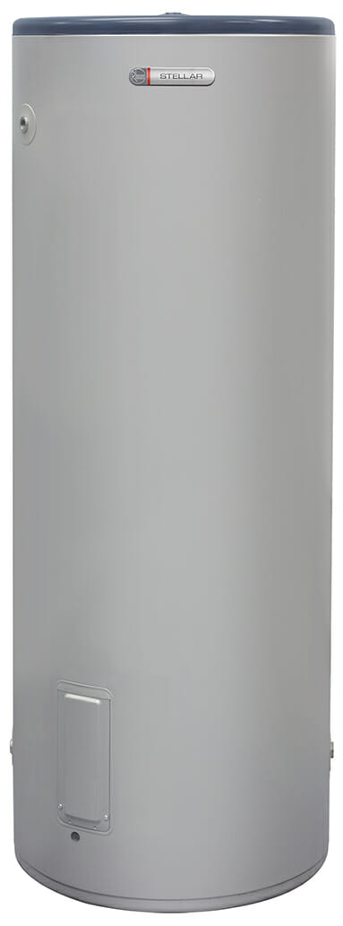 Rheem Twin Element 315l Stainless Steel Hot Water Heater
