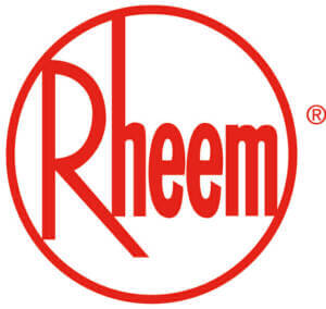 Rheem Solar Hot Water Systems |Same Day Hot Water Service