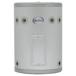 Quantum Electric Hot Water System 50L