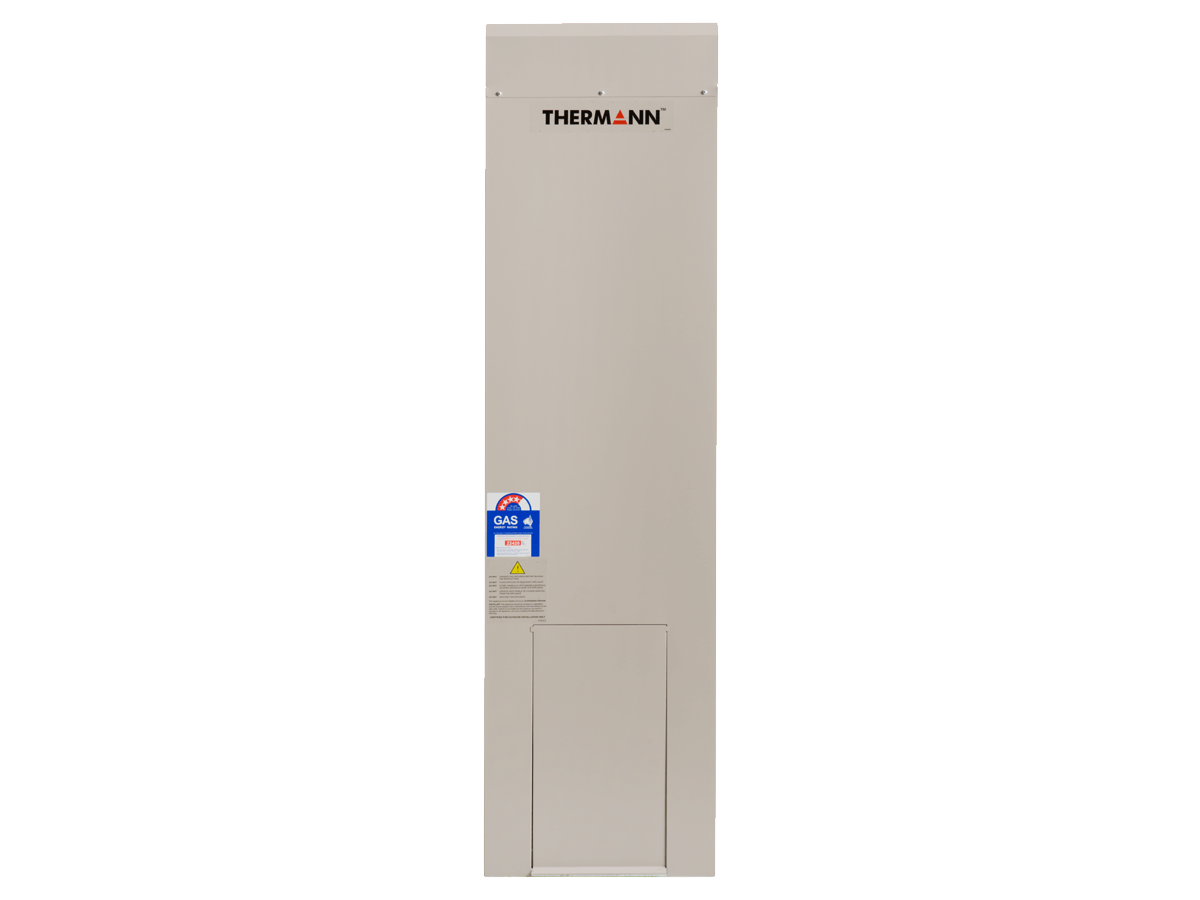 thermann-135-litre-gas-hot-water-system