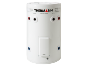 Thermann Electric Hot Water Heaters 50L