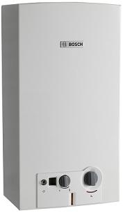 Bosch Ci13 Or Gwh13 Same Day Hot Water Service