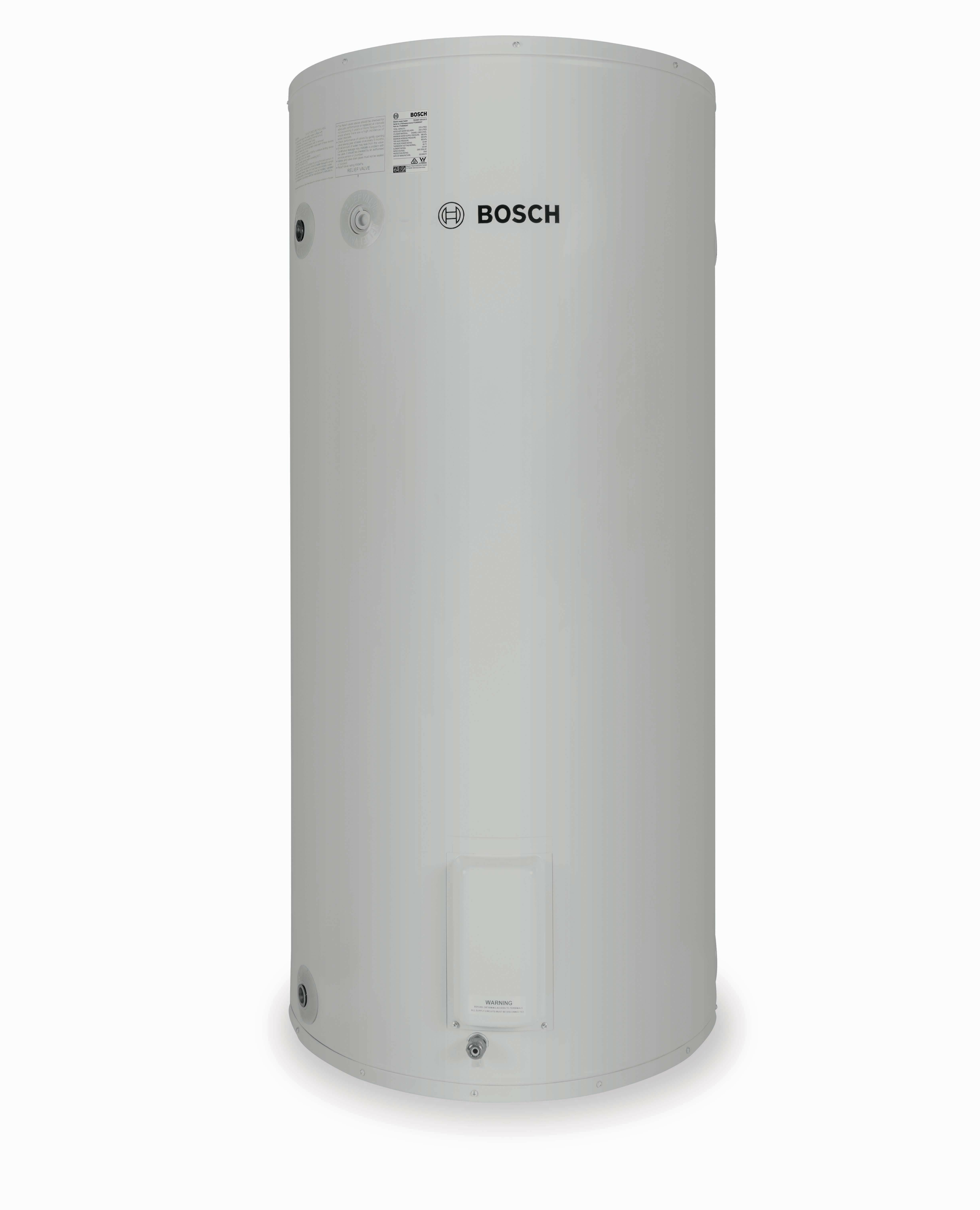 Bosch Hot Water Prices |Same Day Hot Water Service