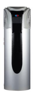 EVO270 Heat Pump