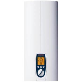 Steibel Eltron DHE18 Hot Water Heaer