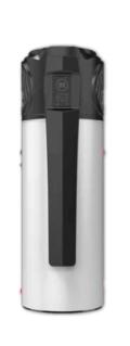 Picture of a Evoheat 270 Heat Pump